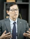 손상혁 DGIST 총장, '책임경영 강화한 조직 개편 단행'
