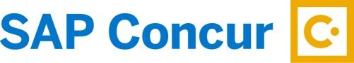 컨커, 새 이름 'SAP 컨커' 걸고 국내 공략 박차