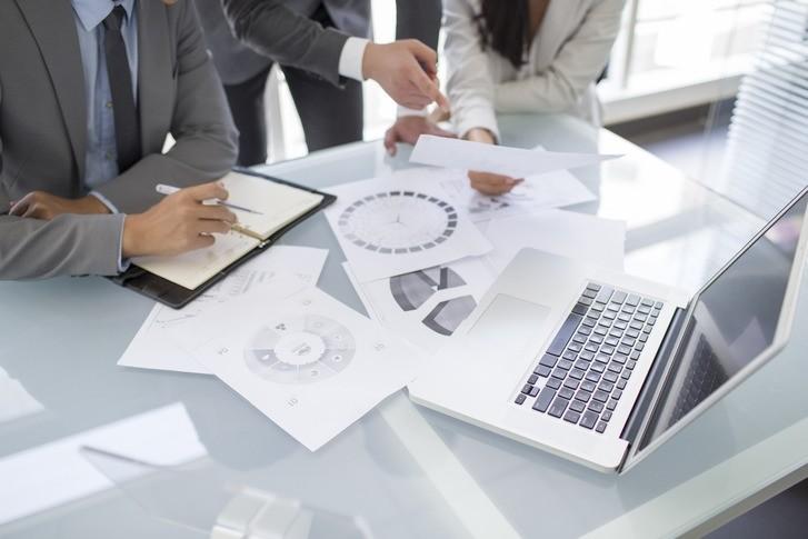 [송상민의 돈이 되는 바이럴마케팅] 마케팅 결과분석을 통한 사업성 평가