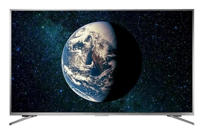 대우루컴즈 HDR 지원 75인치TV  '다이렉트TV 플러스 T75SFFZ1TU'