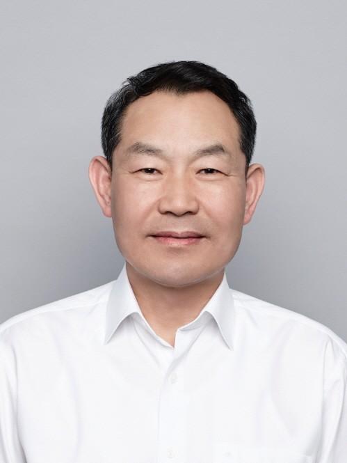 [인사]아트라스BX, 배호열 대표이사 내정
