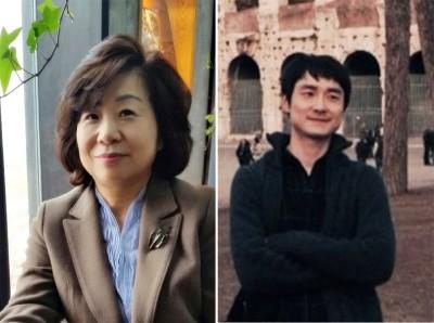 경희사이버대 미디어문예창작학과, 2018 신춘문예 당선자 잇따라 배출