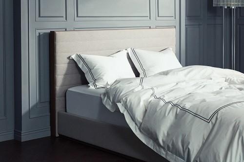 """시몬스 침대, """"지속적인 관리와 관심이 쾌적한 숙면의 지름길"""""""