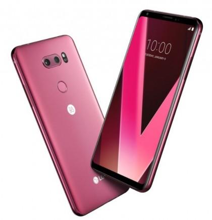 최근 온라인에서 2017년 하반기 출시된 아이폰8 가격을 할인해주는 '컴백할인'이 눈길을 끌고 있다. 사진=컴백폰 제공