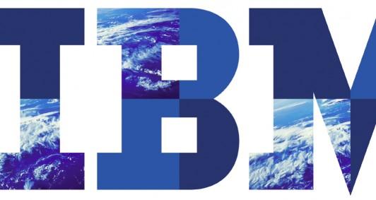 사진=IBM 제공