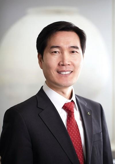 현대페이 김병철 대표