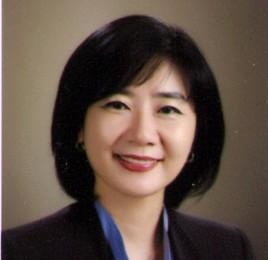 롯데그룹 50년 역사상 최초로 여성 CEO에 오른 선우영 롭스(LOHB's) 대표 내정자. 사진=롯데그룹 제공
