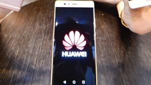 화웨이, 삼성에 중국 통신표준특허 1심 승소