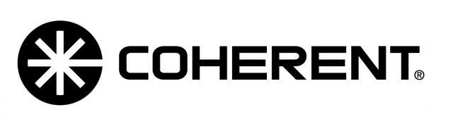 Coherent-AP System, Challenges to win back the market with new Excimer LLO