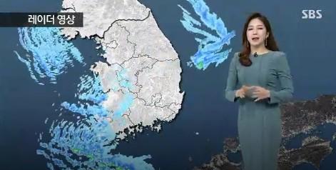 사진=SBS뉴스 방송화면