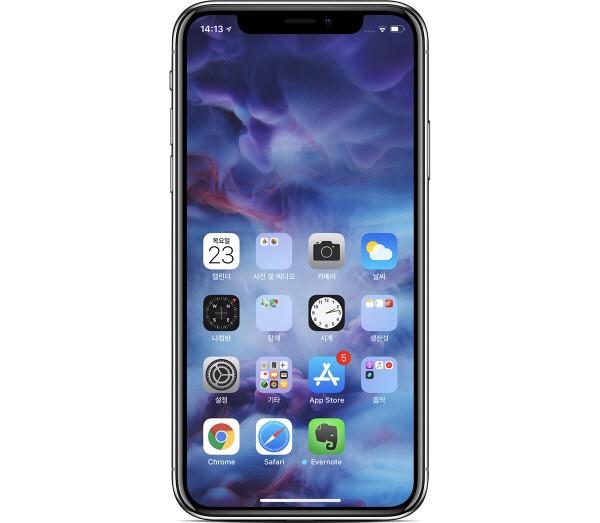 스마티아, 아이폰X 84만원 갤럭시노트8 아이폰8 가격 할인