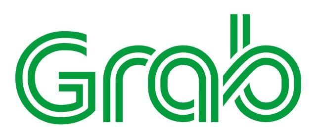 현대차, 동남아 최대 공유경제 업체 '그랩'에 전략 투자