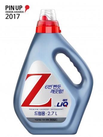애경의 '리큐 Z'. 사진=애경 제공