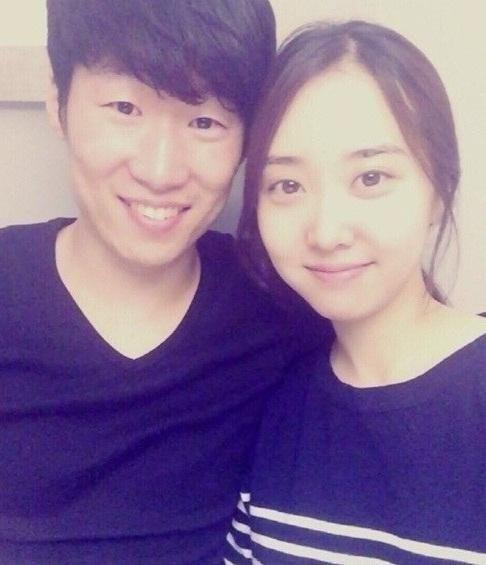 박지성, '모친상'에 '조모상'까지...진심 어린 위로 이어져