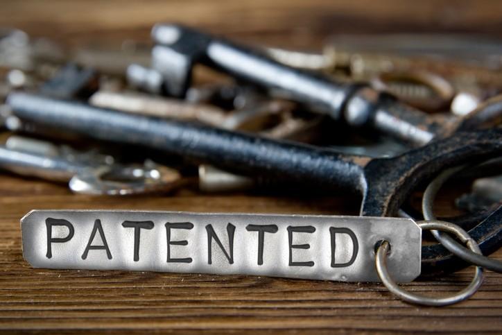 중소•중견기업 및 대학•공공연에 기회 열리는 '특허권'