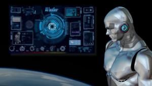 中알리바바 AI, 독해력에서 인간을 앞서다