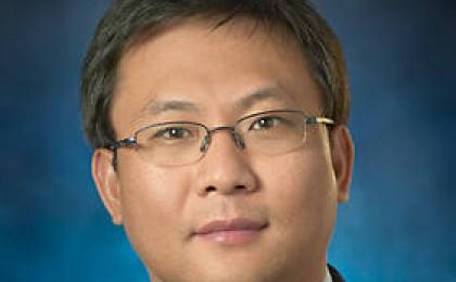 """리신 쳉 ZTE CEO """"올해 말 5G 스마트폰 선보일 것"""""""