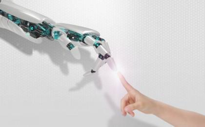 읽기능력도 인공지능이 한수 위?...알리바바·MS AI, 사람과 대결서 승리