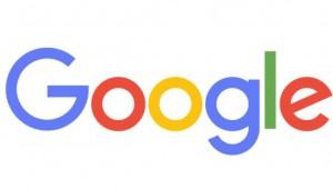 구글, 지도 앱으로 8년 만에 중국 대륙 재진출