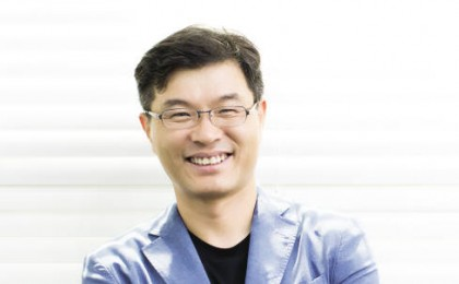 [人사이트]박창신 캐리소프트 대표