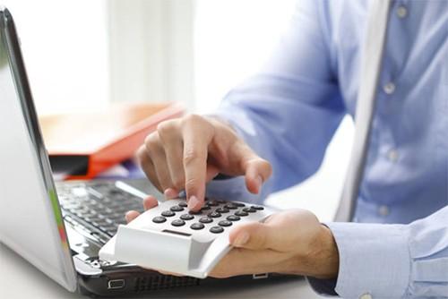 韩国海外直购在退货、退款过程中问题频发