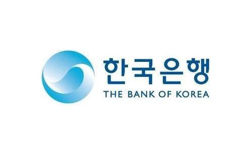 韩国家庭负债总额超过1400万亿韩元