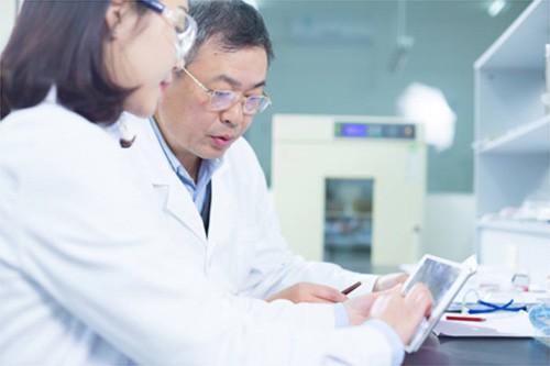 2016年韩国公共研究机构技术转让量创史上最高
