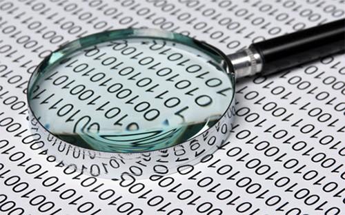 韩国金融界已全部完成身份证号加密工作