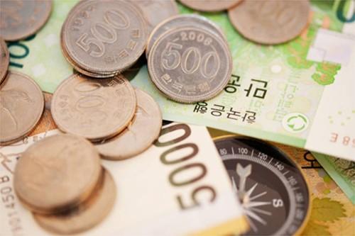 2016年韩国收入两极化现象加重
