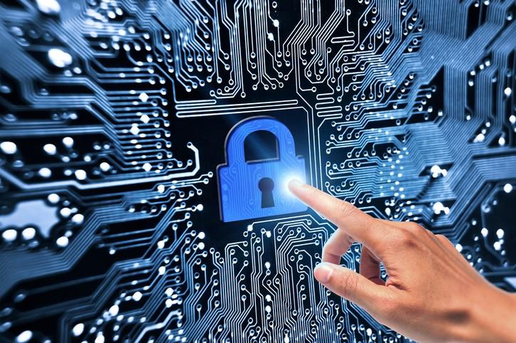 '2018년에 주목해야할 사이버 보안' 이슈...클라우드·데이터 무결성관리·랜섬웨어·IoT·머신러닝 보안 강화 등