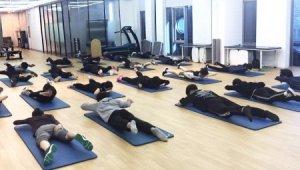 강남세란의원, 척추측만증 집중 클리닉 운영