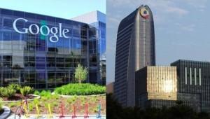 구글, 中 재진출?…텐센트와 특허권 공유 합의
