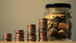 폭증한 신용대출…가상화폐 시장으로 갔나?