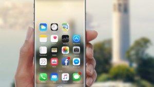 모비스타, 아이폰8 46만원 갤럭시노트8 기변 가격 할인