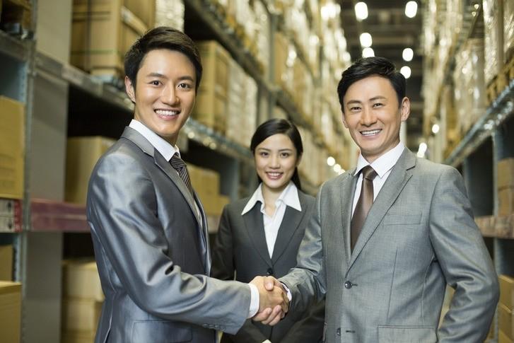 중소기업 살릴 '2018년 중소벤처기업부 업무계획'…일자리∙소득주도 성장 지원책 펼친다