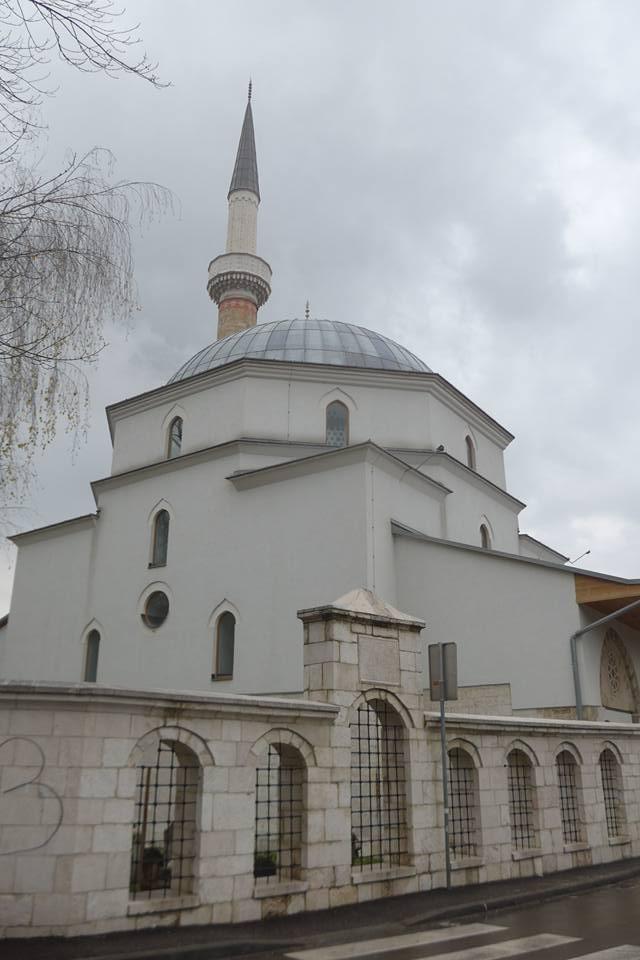 황제의 모스크