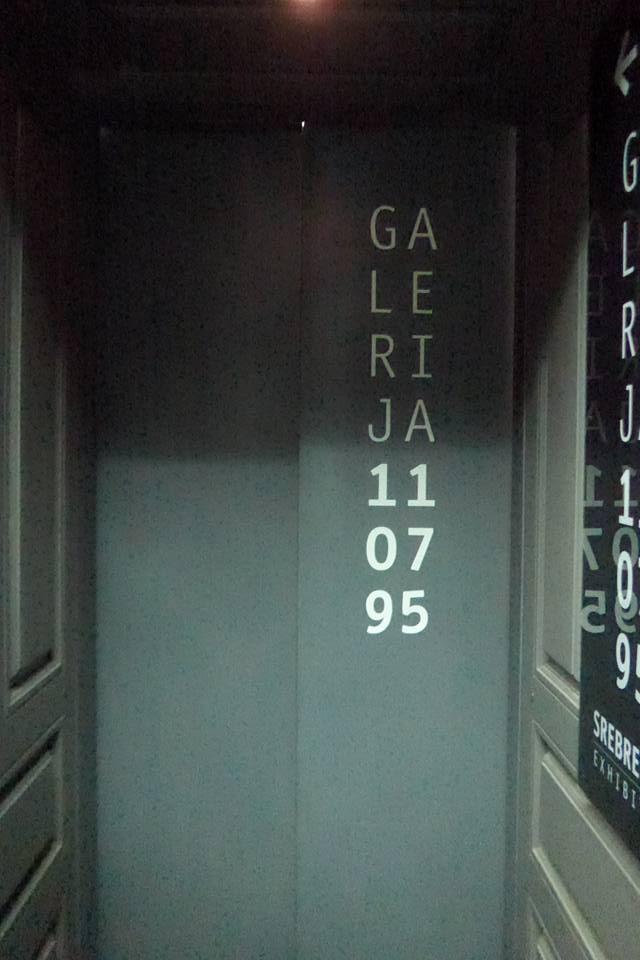 [허여사의 여행일기 발칸편 Day-26] 사라예보의 역사 속으로