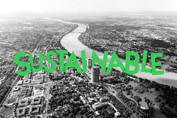 슈나이더 일렉트릭-SEforALL, 세계 지속 가능한 에너지 발전 위한 파트너십 체결