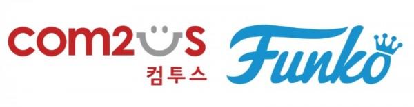 컴투스, 美 펀코와 '서머너즈 워' IP 라이선스 계약