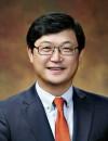 정보 주권과 네거티브 포괄 규제 역주행