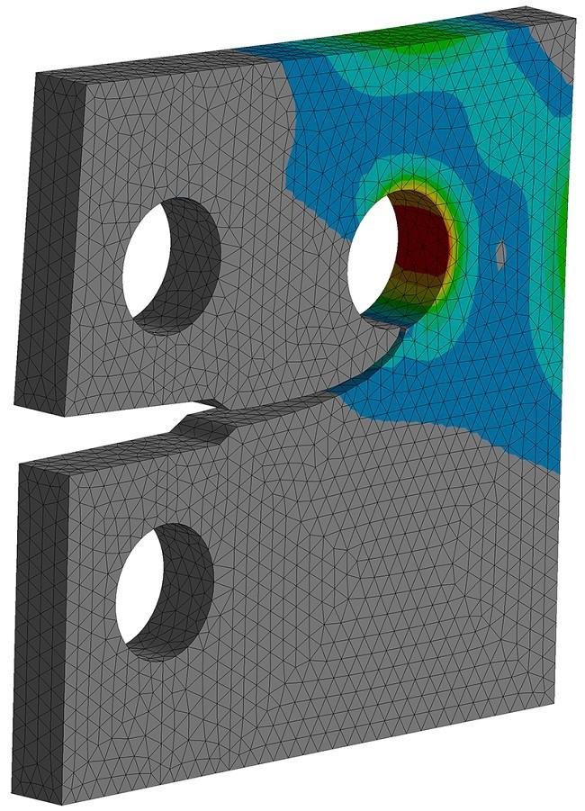 차세대 퍼베이시브 엔지니어링 시뮬레이션 솔루션 '앤시스 19' …전 산업분야 제품 설계 복잡성 해소·엔지니어 생산성 향상