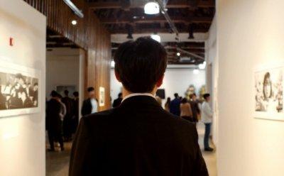[ET-ENT 영화] '축하'(감독 최효석) 2018 한예종 영상원 영화과 졸업영화제(2)