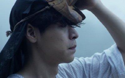[ET-ENT 영화] '나빌레라'(감독 김경정) 2018 한예종 영상원 영화과 졸업영화제(4)