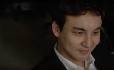 [ET-ENT 영화] '페어플레이'(감독 김경정) 2018 한예종 영상원 영화과 졸업영화제(5)
