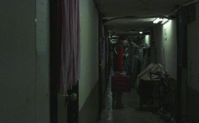 [ET-ENT 영화] '절름발이'(감독 황지우) 2018 한예종 영상원 영화과 졸업영화제(6)