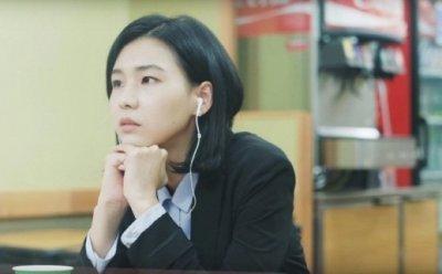 [ET-ENT 영화] '누가 소현 씨를 울렸나'(감독 이길우) 2018 한예종 영상원 영화과 졸업영화제(7)