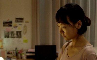 [ET-ENT 영화] '증언'(감독 우경희) 2018 한예종 영상원 영화과 졸업영화제(11)