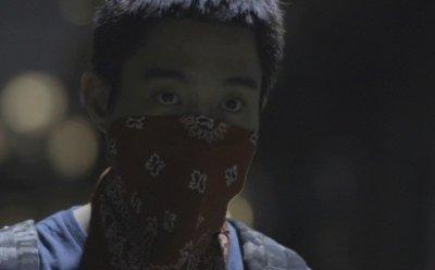 [ET-ENT 영화] '나의 투쟁'(감독 임경동) 2018 한예종 영상원 영화과 졸업영화제(13)