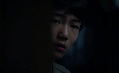 [ET-ENT 영화] '입하'(감독 이덕찬) 2018 한예종 영상원 영화과 졸업영화제(15)