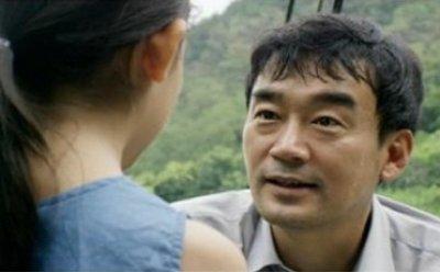 [ET-ENT 영화] '스트레인저'(감독 김유준) 2018 한예종 영상원 영화과 졸업영화제(16)